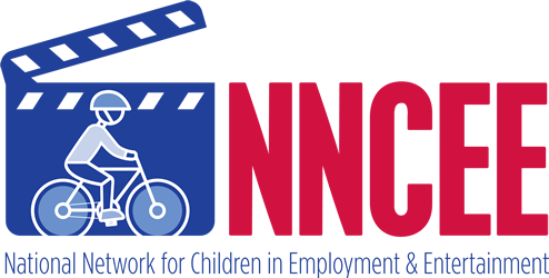 NNCEE - National Network for Children in Employment & Entertainment
